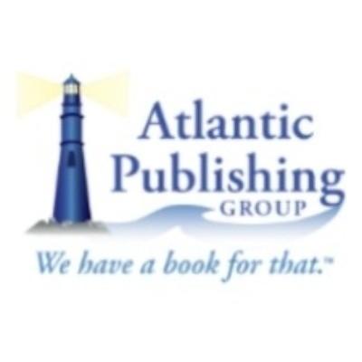 Atlantic Publishing
