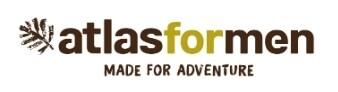 Atlas For Men - UK