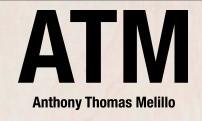 ATM Anthony Thomas Mellilo
