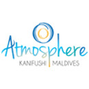 Exclusive Coupon Codes at Official Website of Atmosphere Kanifushi Maldives