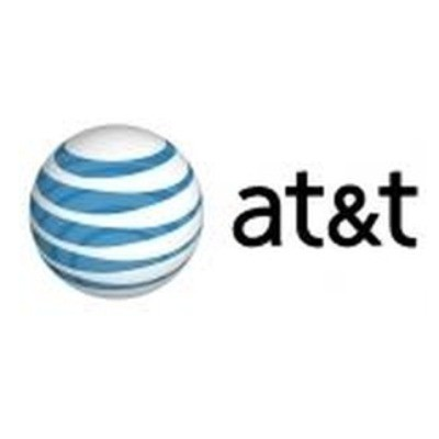 Check special coupons and deals from the official website of AT&T