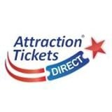 Attraction Tickets UK