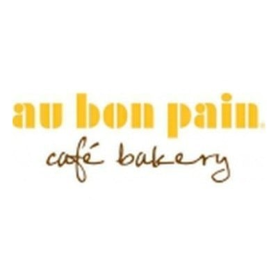 au bon pain case study Au bon pain (abp) has set the standard for fast-casual restaurants by focusing on high quality, fresh and flavorful foods and nontraditional urban markets since its founding in 1978, the boston-based company has revolutionized and catalyzed the growth of the bakery and café market segment by.