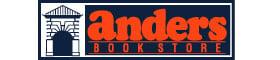 Auburn University Anders Bookstore