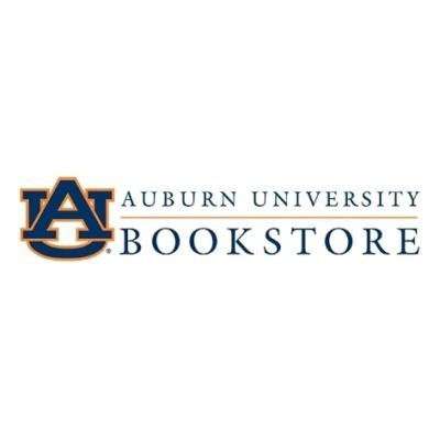 Auburn University Book Store