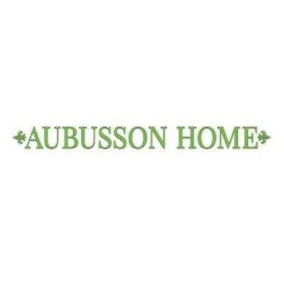 Aubusson Home