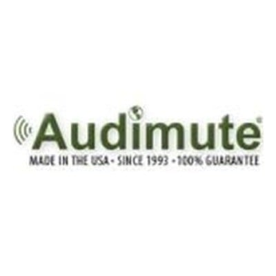 Audimute Soundproofing