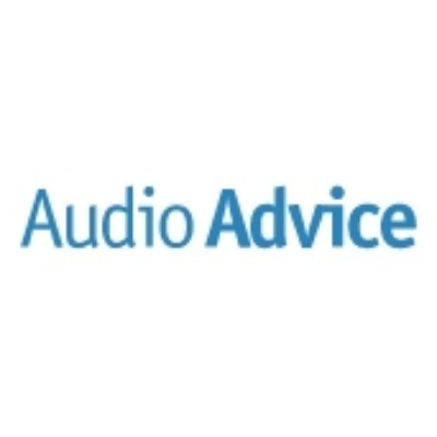 Audio Advice
