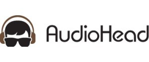 Exclusive Coupon Codes at Official Website of Audiohead FI