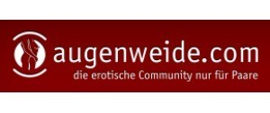 Exclusive Coupon Codes at Official Website of Augenweide