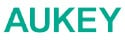 Exclusive Coupon Codes at Official Website of Aukey Canada