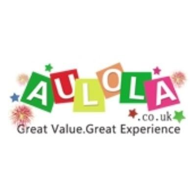 Aulola UK
