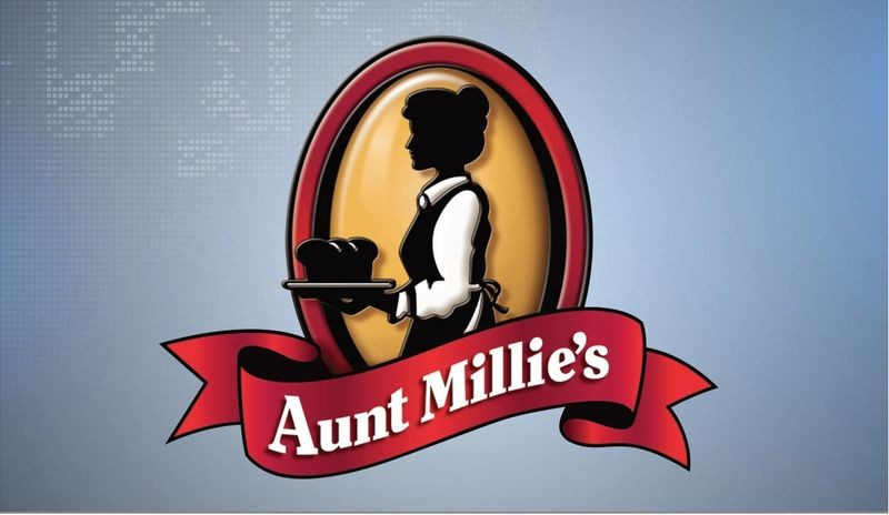 Aunt Millie's Bakeries