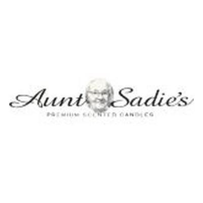 Aunt Sadie's