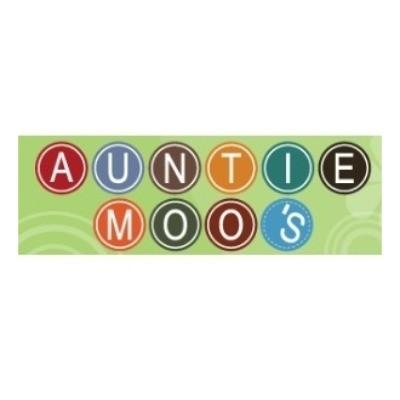 Auntie Moos