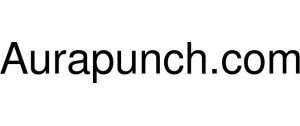 Exclusive Coupon Codes at Official Website of Aurapunch