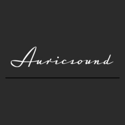 AuricSound