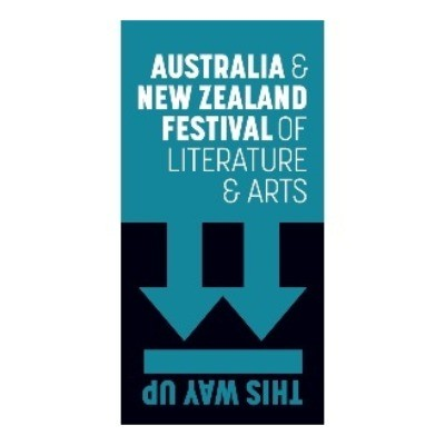 Aus NZ Arts Festival