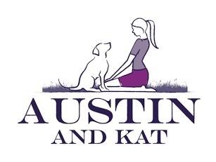 Austin And Kat