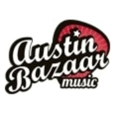 Check special coupons and deals from the official website of Austin Bazaar
