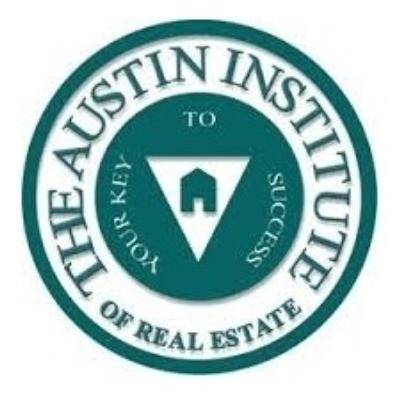 Austin Institute