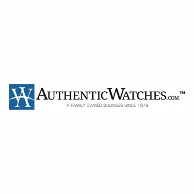AuthenticWatches