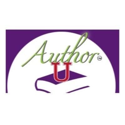 Author U