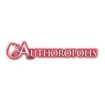 Authoropolis
