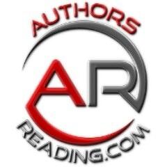 AuthorsReading