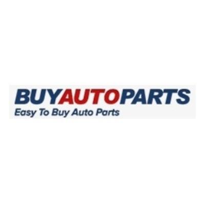 Auto Parts Point