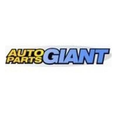 Auto Parts Train