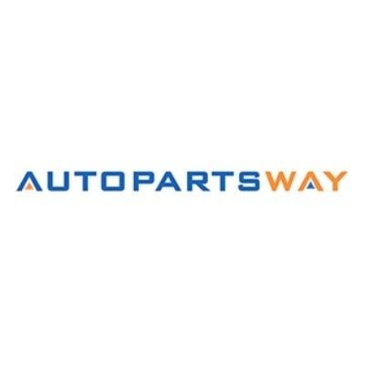 Auto Parts Way