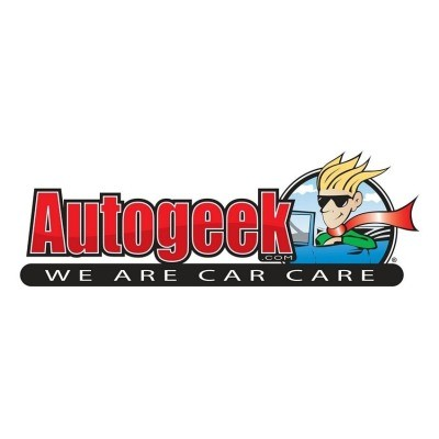 Check special coupons and deals from the official website of Autogeek