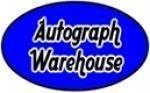Autograph Warehouse