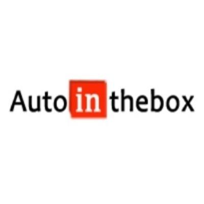 AutoInTheBox