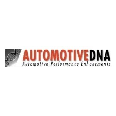 AutomotiveDNA