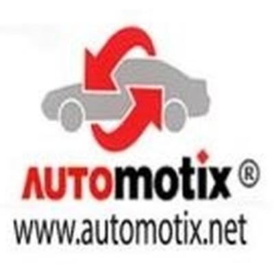 Check special coupons and deals from the official website of Automotix