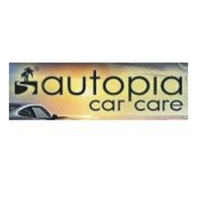 Check special coupons and deals from the official website of Autopia Car Care
