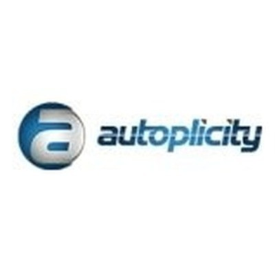 Check special coupons and deals from the official website of Autoplicity