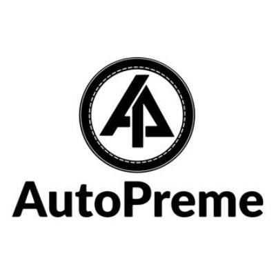 AutoPreme