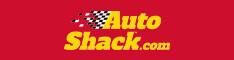 Autoshack.com Canada