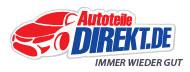 Autoteiledirekt DE