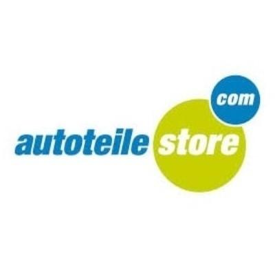 AutoteileStore