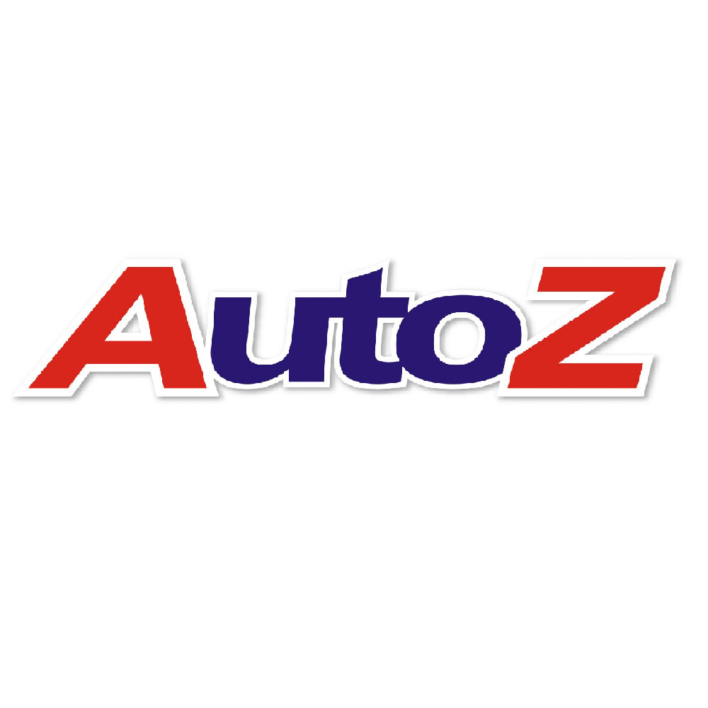 AutoZ BR