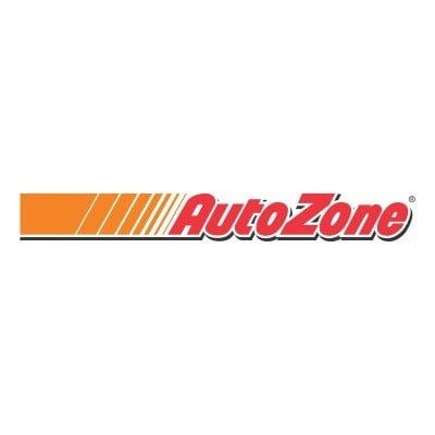 AutoZone Coupons and Promo Code