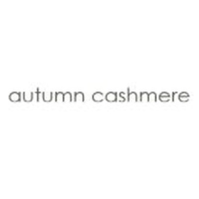 People who shopped at Willow Cashmere also shop at: