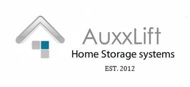 Auxx-Lift
