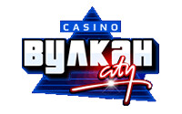 Exclusive Coupon Codes at Official Website of «V City» - онлайн казино (Revenue Share)