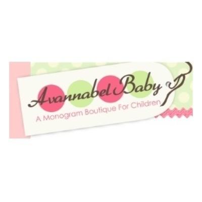 Avannabel Baby Children's Boutique