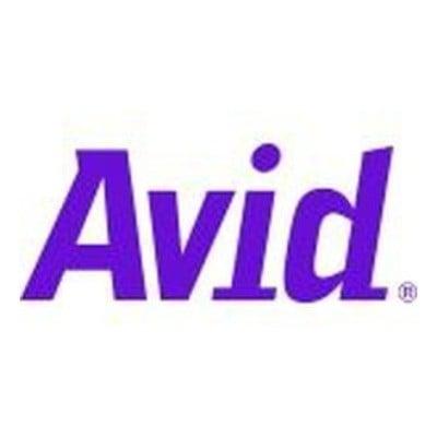 Avid Technology